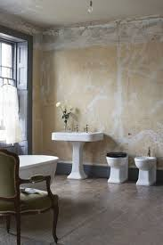 Gerbera Corner Pedestal Sink by 15 Best Marlborough Bathroom Centre Images On Pinterest Centre
