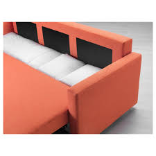 Target Sleeper Sofa Mattress by Furniture Sleeper Sofa Ikea Sleeper Sectional Sofa Target Couches