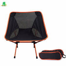 Portable Outdoor Folding Chair For Beach, Fishing Or Patio Amazoncom Yunhigh Mini Portable Folding Stool Alinum Fishing Outdoor Chair Pnic Bbq Alinium Seat Outad Heavy Duty Camp Holds 330lbs A Fh Camping Leisure Tables Studio Directors World Chairs Lweight Au Dropshipping For Chanodug Oxford Cloth Bpack With Cup And Rod Holder Adults Outside For Two Side Table