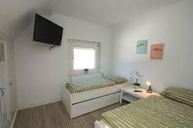 ferienhaus harz 8 personen geprüfte ferienwohnungen