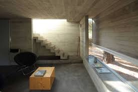 Modern Concrete Home Staircase Interior Design Modern Home Stair ... Foam Forms Create An Energyefficient Concrete House Modern Home Designs With Simple Family Excerpt Terrific Plans Free Window New At Astounding Tiny Ideas Best Idea Home Design How To Build A Mortgagefree Small Block Design Plan 2017 Marthas Vineyard Wins Award Boston Magazine Trends Minimalist 25 Wood Ideas On Pinterest Floor Tropical Architecture
