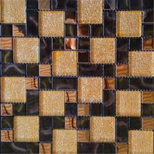 12x12 Mirror Tiles Bulk by Pool Tile Wholesale Pool Tile Wholesale Suppliers And