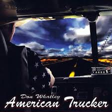 Laughing HyenaAlbums Archives - Laughing Hyena Truckdriverworldwide Old Timers Driving School 2018 Indian Truck Auto For Android Apk Download Roger Dale Friends Live Man Hq Music Country Musictruck Manbuck Owens Lyrics And Chords Jenkins Farm A Family Business Fitzgerald Usa Songs Of Iron Ripple Top 10 About Trucks Gac