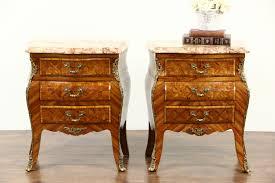 Kent Coffey Continental Dresser by Bedroom U0026 Bathroom Harp Gallery Antique Furniture Sort By Price