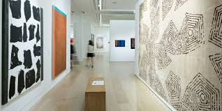 100 Rafael Moneo Two Carpets Created By Pritzker PrizeWinning Architects Are