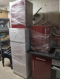 einbauküche roller küchenblock tanja in 68163 mannheim