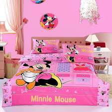 Minnie Mouse Twin Bedding by Bedroom Design Awesome Minnie Mouse Bedroom Furniture Minnie