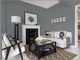 Most Popular Living Room Paint Colors by Download Grey Blue Paint Colors Monstermathclub Com