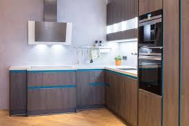home klein heizt ein ihr profi für bad küche heizung