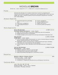 Assistant Photographer Resume Samples Velvet Jobs - Resume ... Leading Professional Senior Photographer Cover Letter 10 Freelance Otographer Resume Lyceestlouis Resume Example And Guide For 2019 Examples Free Graphy Accounting Sample Full Writing 20 Examples Samples Template Download Psd Freelance New 8 Beginner 15 Design Tips Templates Venngage