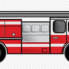 100 Black Fire Truck Clip Art Engine Illustration Free Content Image Black Fire