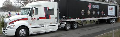 100 Central Oregon Truck Home Daseke Equipment Sales S And Trailers For Sale