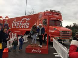 Coca-Cola Truck Heralds The Count Down To Christmas As It Stops Off ... Hundreds Que For A Picture With The Coca Cola Truck Brnemouth Echo Cacola Truck To Snub Southampton This Christmas Daily Image Of Hits Building In Deadly Bronx Crash Freelancers 3d Tour Dates Announcement Leaves Lots Of Children And Tourdaten Fr England Sind Da 2016 Facebook Cola_truck Twitter Driver Delivering Soft Drinks Jordan Heralds Count Down As It Stops Off Lego Ideas Product Delivery