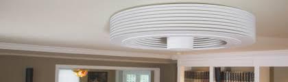 Bladeless Ceiling Fan With Light Singapore by 13 Bladeless Ceiling Fan Singapore Singapore Ceiling Fan