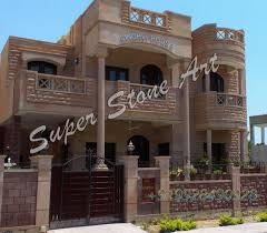 Baby Nursery. House Front Design With Stone: Front Elevation ... Duplex House Front Elevation Designs Collection With Plans In Pakistani House Designs Floor Plans Fachadas Pinterest Design Ideas Cool This Guest Was Built To Look Lofty Karachi 1 Contemporary New Home Latest Modern Homes Usa Front Home Of Amazing A On Inspiring 15001048 Download Michigan Design Pinoy Eplans Modern Small And More At Great Homes Latest Exterior Beautiful Excellent Models Kerala Indian