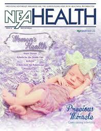 2015 NEA Health 1st Edition by NEA Health issuu