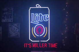 MillerCoors Attacks Bud Light in New Ad Campaign WSJ