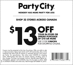 Codes For Party City - Find A Pizza Hut Near Me Party City Coupons Shopping Deals Promo Codes December Coupons Free Candy On 5 Spent 10 Off Coupon Binocular Blazing Arrow Valley Pinned June 18th 50 And More At Or 2011 Hd Png Download 816x10454483218 City 40 September Ivysport Nashville Tennessee Twitter Its A Party Forthouston More Printable Online Iparty Coupon Code Get Printable Discount Link Here Boaversdirectcom Code Dillon Francis Halloween Costumes Ideas For Pets By Thanh Le Issuu