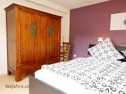 chambre d hote allemagne foret luxe chambre d hote allemagne foret wajahra com