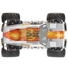 Axial 1/10 SMT10 MAX-D Monster Jam Truck 4WD RTR | TowerHobbies.com A Look Back At The Monster Jam Fox Sports 1 Championship Series Maxd Truck Editorial Photo Image Of Trucks 31249636 Julians Hot Wheels Blog 10th Anniversary Edition How Fast Is The Axial Max D Driftomaniacs Skill Coloring Pages Coloringsuite Com 7908 Personalized Madness Wallet Walmartcom Amazoncom Maximum Destruction Diecast Gold New For 2016 Youtube Maxdmonsterjam Wanderlust Girlswanderlust Girls Monster Truck Rcu Forums Fansmaxd Is Headed To Our Fresno Service Center