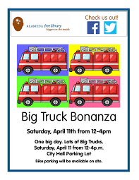 Big Truck Bonanza | City Of Alameda Truck Horns Compilation Youtube Tractor Trailer For Children Kids Video Semi Dantrucks Larry The Lorry And More Big Trucks For Geckos Garage Secret To Getting Best Price Your Trucker Blog Max Monster Christmas Pillow From Lots Toy Cars Trucks With 2019 Ram 1500 First Drive Review We Test The Allnew Fullsize An Ode Stops An Rv Howto Staying At Them Girl Selfdriving Are Going To Hit Us Like A Humandriven Tesla Look Inside New Electric Fortune 128 Wheels