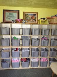Build A Cabinet And Put Plastic Containers In It To Hold Out Of Season Clothes Coats Blankets Other Storage Learn More At Moozanns Mind