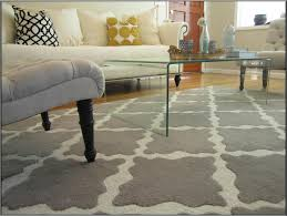 Pottery Barn Grey Rug - Rug Designs Pottery Barn Desa Rug Reviews Designs Blue Au Malika The Rug Has Arrived And Is On Place 8x10 From Bordered Wool Indigo Helenes Board Pinterest Rugs Gabrielle Aubrey