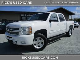 Used Cars For Sale Greensboro NC 27406 Rick's Used Cars 2019 Freightliner Business Class M2 106 Greensboro Nc 50018802 Triad Imports New Used Cars Trucks Sales Service 805 Douglas St 27406 Trulia Honda Specials In 1969 Chevrolet C10 For Sale Classiccarscom Cc1148230 Ram 1500 Laramie Burlington Rear Durham Nichols Parts Department Whites Intertional North Truck Trailer Transport Express Freight Logistic Diesel Mack Volvo Usa 1987 Dodge Raider 26l For Carolina