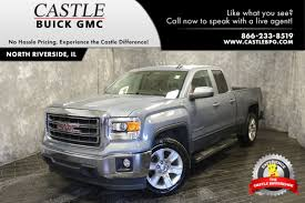 GMC Sierra 1500 For Sale In Chicago, IL 60603 - Autotrader Gmc Sierra 1500 For Sale In Chicago Il 603 Autotrader Ford Dealer Mount Vernon Used Cars Taylorville Chrysler Dodge Jeep Ram Lifted Trucks Dave Arbogast Length Of Totality Tiny Southern Illinois Towns Puts Them On The Nashville 62263 Si Vallett Auto Sales Commercial For Pennington Dealership Newton Vic Koenig Chevrolet New Car Carbondale Marions Rail Ready Services Helps Keep Railroads Running