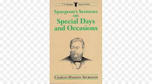 Charles Spurgeon On The Blood Of Christ Parables Jesus Spurgeons Sermons Cross