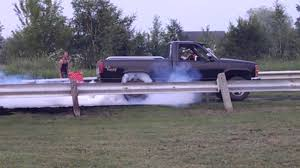91 Chevy Truck Burnout - YouTube 8191 Chevy Gmc Truck 62 Litre Diesel Hood Ornament Zone Offroad 6 Lift Kit C21n Cheyennefreaks Profile In Leesburg Fl Cardaincom 91 454 Engine Third Generation Fbody Message Boards Silverado 4x4 Plow I Bought This Truck 2 Flickr Everydayautopartscom 8291 Pickup Suburban Jimmy 1991 Chevrolet Crew Cab Dually K30 V30 3500 1 One Ton Wiring Diagram Repair Guides Diagrams 93 S10 Schematics In 1993 Roc Pin By Tony Lorenzo On 7391 Square Body Trucks Pinterest Youtube