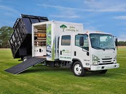 Get A Quote | Super Advanced Lawn And Landscape Trucks Super Lawn Truck Videos Trucks Lyfe Marketing Spray Florida Sprayers Custom Solutions And Landscape Industry Consulting Isuzu Care Crew Cab Debris Dump Van Box Youtube Grass Works Maintenance Likes Because It Trailers Best Residential Clipfail Gas Vs Diesel Do You Really Need A In 2017 Talk Statewide Support Georgia Tech Helps Businses Compete Slt Pro 12gl Green Pros Tractor Pulling Wikipedia