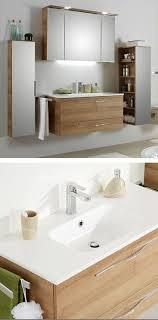 badezimmer 110 cm kaufen xxxlutz bad einrichten