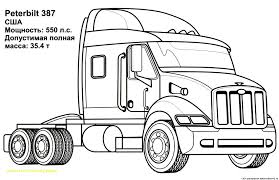 Semi Truck Coloring Pages With 42 Truck Coloring Page Awesome Truck ... Attractive Adult Coloring Pages Trucks Cstruction Dump Truck Page New Book Fire With Indiana 1 Free Semi Truck Coloring Pages With 42 Page Awesome Monster Zoloftonlebuyinfo Cute 15 Rallytv Jam World Security Semi Mack Sheet At Yescoloring Http Trend 67 For Site For Little Boys A Dump Fresh Tipper Gallery Printable Best Of Log Kids Transportation Huge Gift Pictures Tru 27406 Unknown Cars And