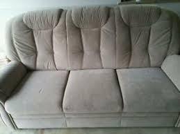 sofa möbel gebraucht kaufen in gerolzhofen ebay kleinanzeigen