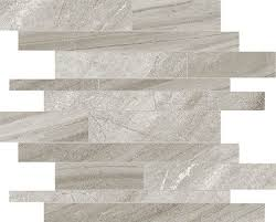 17 best kalahari hd porcelain tile images on glass