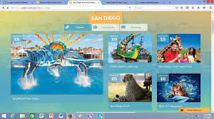 Undercover Tourist Coupon Code / Promo Code Ios Best Pizza Coupons June 2019 Amazon Discount Code July Tips For Visiting Seaworld San Diego For Family Trips While Going To The Orlando Have Avis Promo Upgrade Azopt Card Mushybooks Payback Coupon Book App Online Codes Bath And Body Works Belk Seaworld Gold Coast Adventure Island Deals Can I Reuse K Cups Pelotoncycles Promo Codes 122