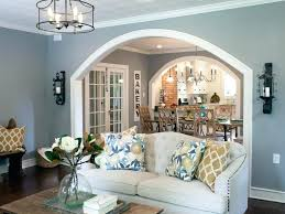 Living Room Paint Ideas 2015 Large Size Of And Kitchen Formal Dining