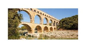 pont du gard merveille de l antiquité site officiel du tourisme