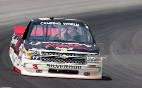 100 Truck Series Drivers Camping World Driver Austin Dillon Driver Of The Hot