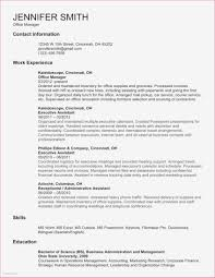 Cover Letter: Administrative Assistant Cover Letter Samples ... How To Write A Cover Letter For Resume 12 Job Wning Including Salary Requirements Sample Service Example Of Requirement In Resume Examples W Salumguilherme Luke Skywalker On Boing Do You Legal Assistant With New 31 Inspirational Stating To Include History On 11 Steps Floatingcityorg 10 With Samples Writing The Personal Essay Migration And Identity Esol