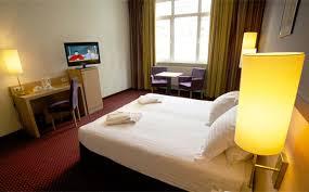 chambres d h e chambre d h e bruxelles 100 images hotel bruxelles last minute