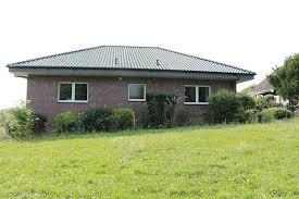 friedemann immobilien immobilien verkaufen und vermieten