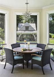 100 Wadia Architects Shingle Style Home