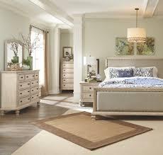 Ashley Furniture Zayley Dresser by Demarlos Dresser Corporate Website Of Ashley Furniture