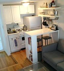 Full Image For 25 Best Ideas About Studio Apartment Storage On Pinterest Small Decorating Organization And
