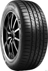 KUMHO   Big Brand Tire & Service Has A Large Selection Of Tires At ... Kumho Road Venture Mt Kl71 Sullivan Tire Auto Service At51p265 75r16 All Terrain Kumho Road Venture Tires Ecsta Ps31 2055515 Ecsta Ps91 Ultra High Performance Summer 265 70r16 Truck 75r16 Flordelamarfilm Solus Kh17 13570 R15 70t Tyreguruie Buyer Coupon Codes Kumho Kohls Coupons July 2018 Mt51 Planetisuzoocom Isuzu Suv Club View Topic Or Hankook Archives Of Past Exhibits Co Inc Marklines Kma03 Canada