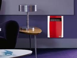 radiateur soufflant conseils sur le radiateur soufflant
