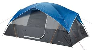 Field & Stream 8 Person Cross Vent Tent For $69.98 + Free ... Solved A Stream Function Exists For The Velocity Field V_ Selector Helps You Choose Right Career After 10th 10 Best Black Friday Vpn Deals And Coupons 2019 91 Timberline Hangon Treestand Use The Coupon Code Jessica To Get 20 Allman Brothers Titanium Gmt Watch Cream Face Vouchers Easycoupon How Use A Promo With Cterion Channel Cordcutters 7 Ways Save At Dicks Sporting Goods Money Talks News Sportsman Gun Fire Safe G Suite Google Apps Works Review Off Per User 3 Person Dome Tent