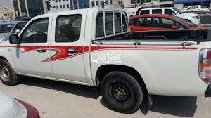 MAZDA BT-50 1 TON PICKUP 2013   Qatar Living 1pair 16 516 Tailgate Cables For Ford Ranger Mazda Pickup Truck Pickup Truck Mhanicsrecovery Etc In High Wycombe New Bt50 First Photos Of Rangers Sister Junkyard Find 1984 B2000 Sundowner The Truth About Cars 2019 Trucks Release Car Review 2018 1998 Bseries Overview Cargurus Private Old Pick Up Editorial Photography Image Rotary Thats Right Rotary With A Wankel Vans Cars And Trucks 1999 2000 Bt50 Bt 50 Body Kit Front Grille Grill Mazda 1 Ton Pickup 2013 Qatar Living